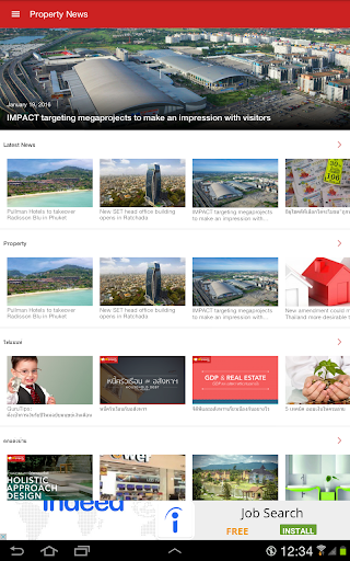 DDproperty 20.10.30 Screenshots 8