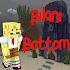 Mod Bikini Bottom for MCPE