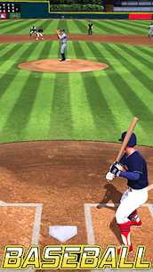 Baseball Dream Team For Pc – Download On Windows And Mac [latest Version] 4