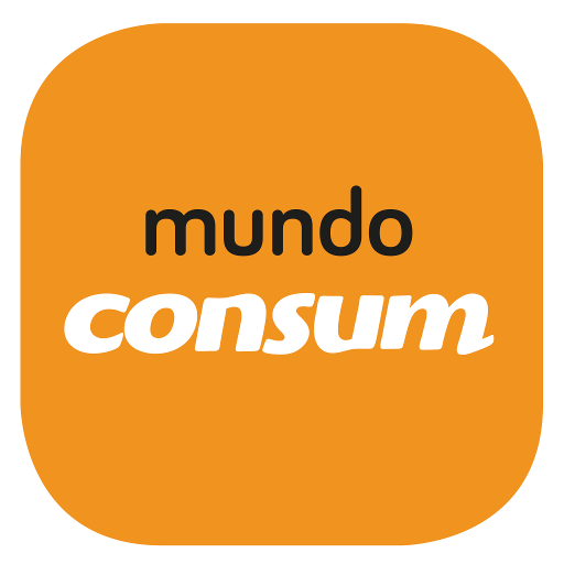 Baixar Mundo Consum – Compra online y Cupones descuento para Android
