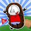 Roly Poly Putt icon