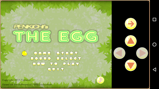 Puzzle game THE EGG For Pc – [windows 7/8/10 & Mac] – Free Download In 2020 1