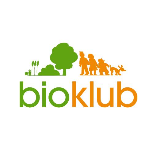 bioklub