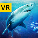 VR Abyss: Sharks & Sea Worlds in Virtual Reality