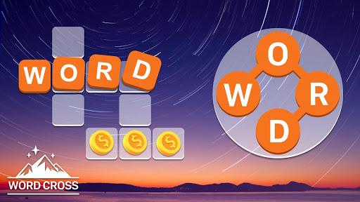 Crossword Quest  screenshots 8