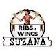 Suzana Ribs & Wings per PC Windows