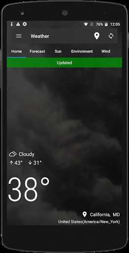 Room Temperature  screenshots 2