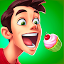 Cooking Diary icon
