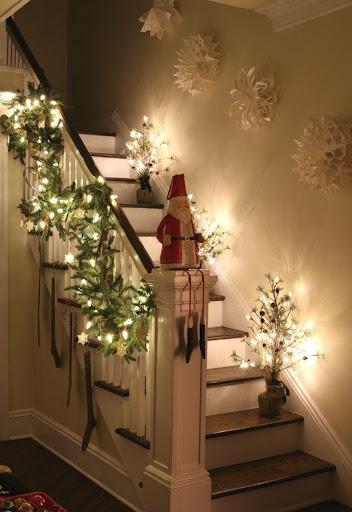 Decor Home Christmas  screenshots 1