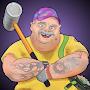 Junkyard Builder Simulator icon