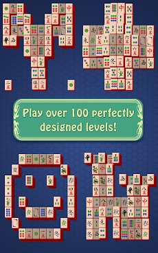 Mahjongのおすすめ画像3
