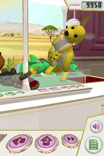 Limp Zoo android2mod screenshots 24