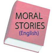 English Stories Offline