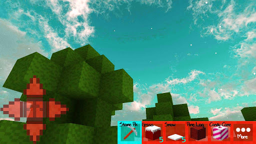 Worldkrafts  screenshots 2