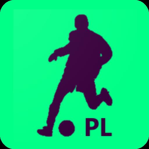 Baixar Premier League 2020/21 - English Football Live