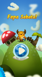 How To Use Fepa Sebata (Sesotho)  For Your Pc – Windows and Mac 1