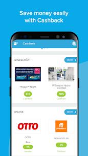 marktguru – leaflets, offers & cashback 5