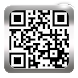 Qr code reader and scanner - Androidアプリ