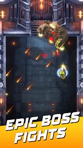 Mighty Doom Apk Download – Mighty Doom Mobile Apk , New 2021* 3
