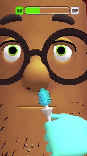 Dr. Pimple Pop 1.0.5 Screenshots 5