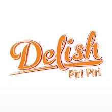 Delish Peri Peri Download on Windows