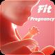 Pregnancy Fit Tracker Week By Week para PC Windows