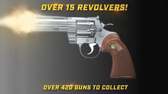 Free iGun Pro -The Original Gun App NEW 2021 **** 1