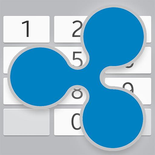 a câștiga bani este ușor rapid și fără strategie de bingo cu opțiuni binare