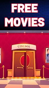 Watch Free Movies Online In English 2