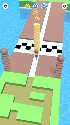 Stack Maze 0.1.5 screenshots 3