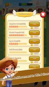 Happy Family Farm 1.8 [Mod + APK] Android 3