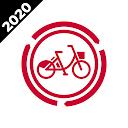 ドコモ・バイクシェア - バイクシェアサービス