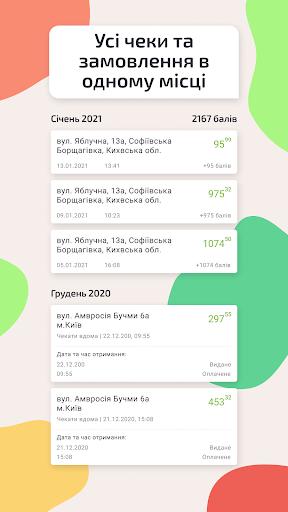 u0424u043eu0440u0430 android2mod screenshots 7