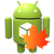 Maple Importer - Androidアプリ