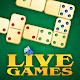 ru.livegames.domino