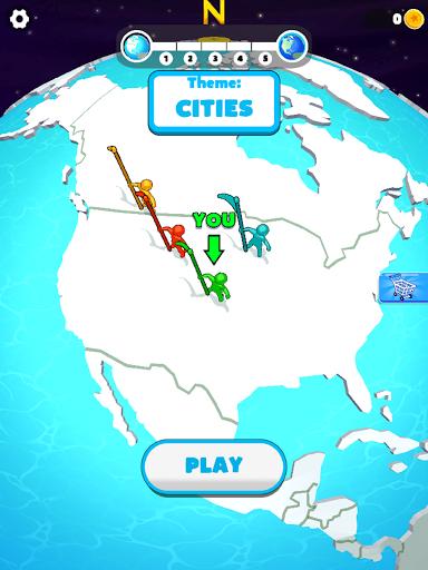 Trivia Planet!  screenshots 8
