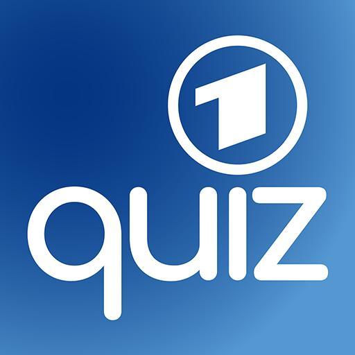 ARD Quiz