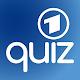 de.ppa.ard.quiz.app