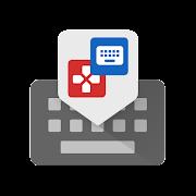 Key Mapper GUI Keyboard