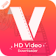 All Video Downloader 2020 Download for PC Windows 10/8/7