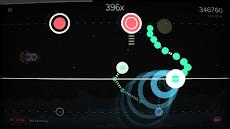 Cytoid: A Community Rhythm Gameのおすすめ画像2