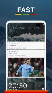 365Scores v11.0.7 Mod APK 5