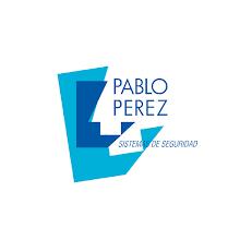 PABLO PEREZ SISTEMAS DE SEGURIDAD EasyView Download on Windows