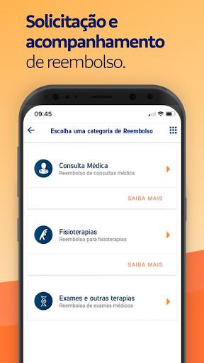SulAmu00e9rica Sau00fade android2mod screenshots 4