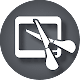 Video Editor Pro Download for PC Windows 10/8/7