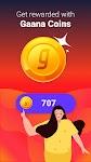 screenshot of Gaana Music Hotshots Hindi Song Free Tamil MP3 App
