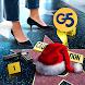 Crime Mysteries™: アイテム探し&マッチ3パズルを楽しみながら犯罪ミステリーを解決