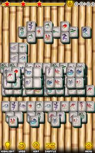 Mahjong Legend 1.5.3 Screenshots 23