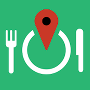 FoodFinder – Fighting Hunger