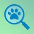 PetScan